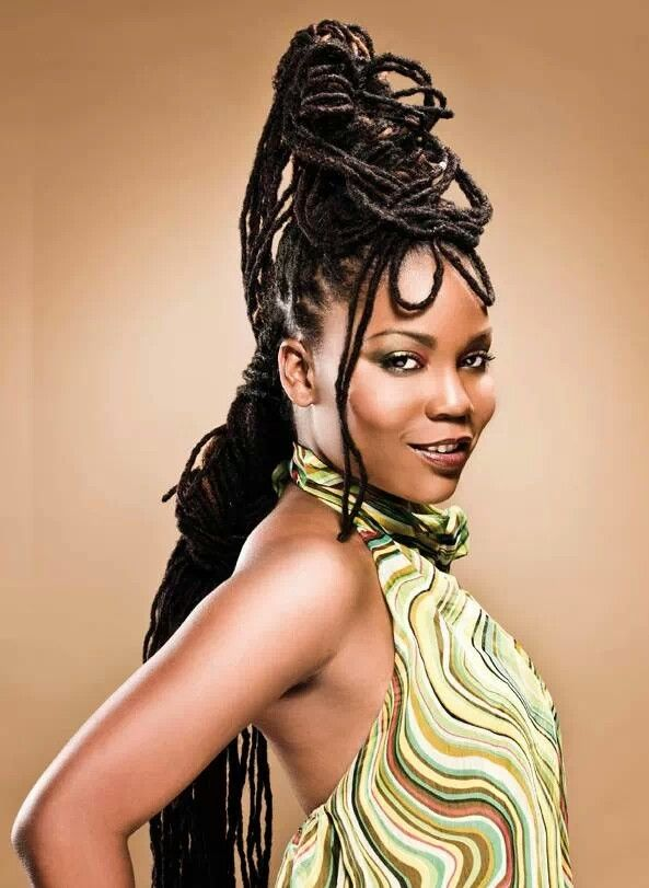 braids black hair styles 1109 best suppaduppa dreads amp locks images on 5689