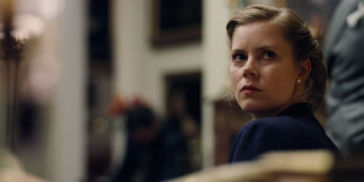 Amy Adams in The Master (Paul Thomas Anderson, 2012)