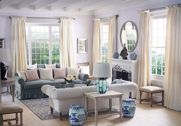 une chambre de style anglais peut vous transporter dans un autre temps design. Black Bedroom Furniture Sets. Home Design Ideas