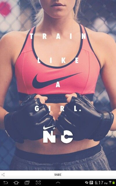 Win of Day 14: I had an AMAZING workout with my sister friend, Elay!!! This Nike Training Camp is work! I'm so thankful for Elashun's motivation in and out of the gym!!!!! Most of all, I'm thankful for the laughs and good times! #winning