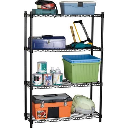 Walmart Utility Shelves Best 200 Walmart Images On Pinterest  At Walmart Walmart And 1