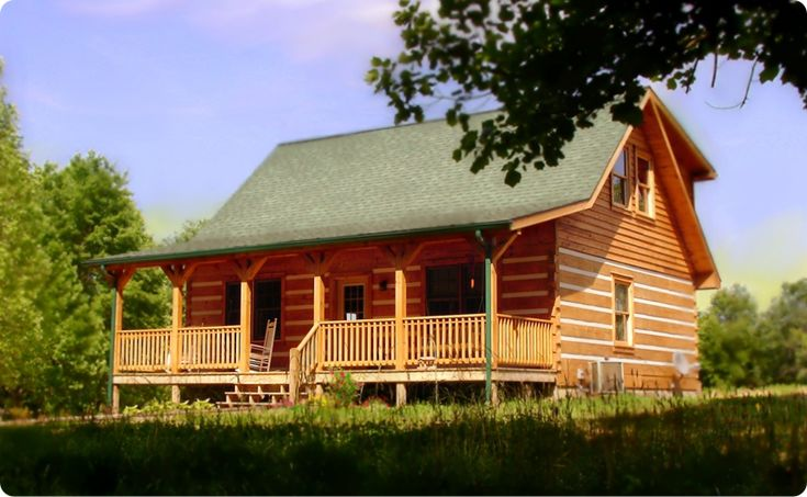 64 best images about brown county on pinterest for Vacation log homes