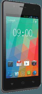 Gambar HP Smartfren Andromax C3si