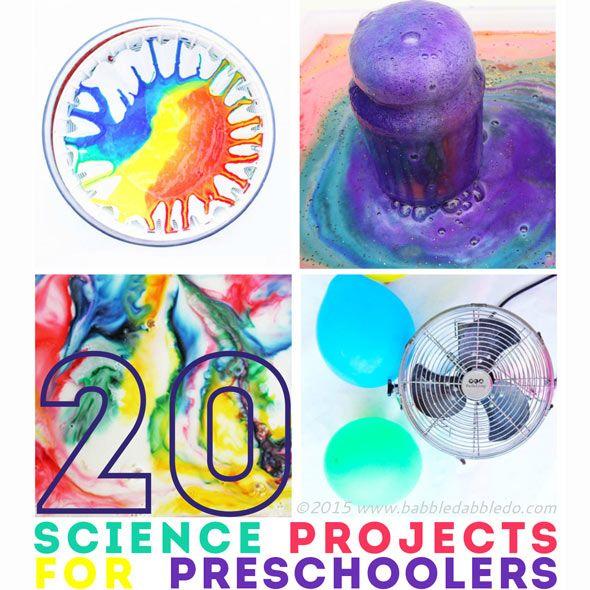 science activities for preschoolers pinterest 17 best images about kindergarten experiments on 293