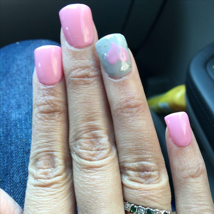 61 best MY NAILS & NAIL ART images on Pinterest   Nail nail, Nails ...
