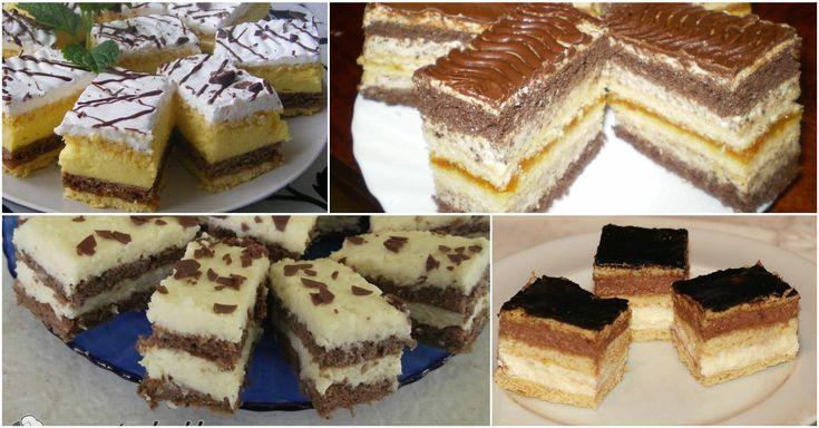 A legjobb, amikor az ünnepi sütihez nem kell külön teríték. ;)