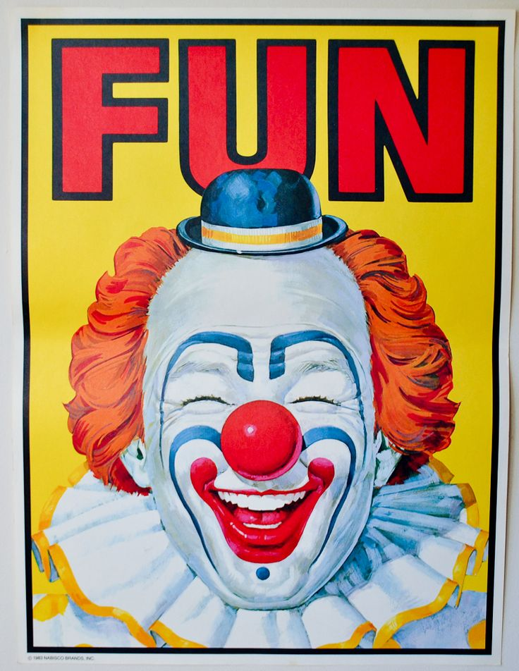 25 best ideas about vintage circus posters on pinterest for Circus posters free