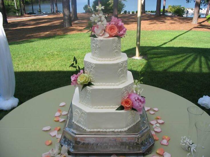 Cakes Aberdeen Nc