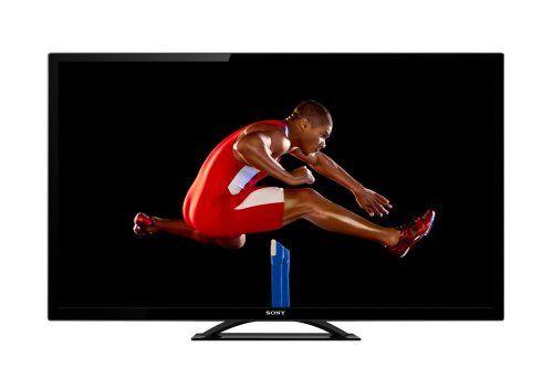 sony hd 1080p tv manual