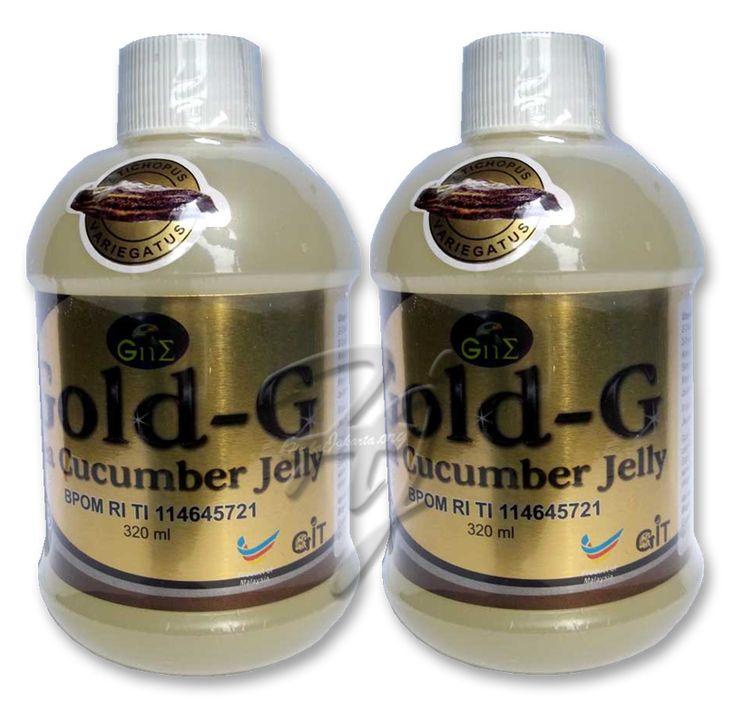 Cara menyembuhkan nyeri pada telapak kaki paling ampuh dan alami dengan mengkonsumsi Jelly Gamat Gold-g merupakan langkah serta solusi paling tepat untuk sembuhkan nyeri pada telapak kaki, mampu atasi nyeri pada telapak kaki secara alami, aman dikonsumsi oleh semua kalangan (termasuk ibu hamil&menyusui) dengan tanpa khawatir efek samping. Telah berstandar Good Manufacturing Practice (GMP), Halal, serta BPOM RI TI 11464572.