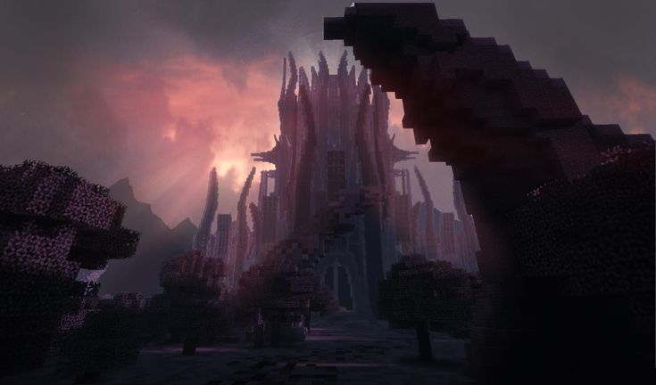 1000+ images about Minecraft Building Ideas on Pinterest ...
