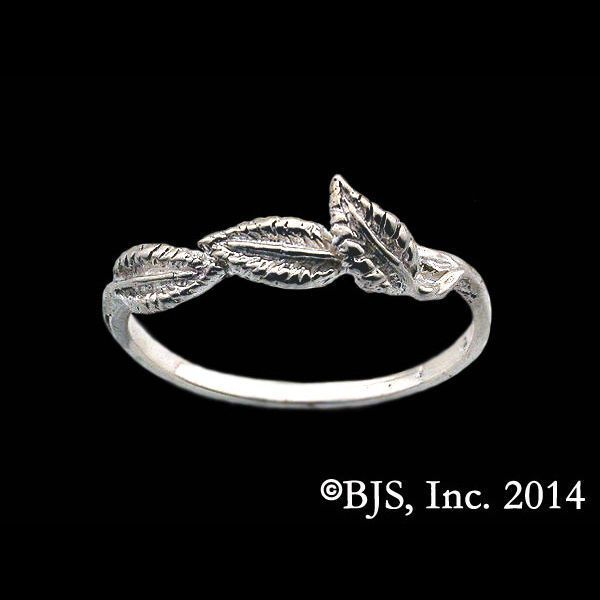 38 best Elvish Clothing images on Pinterest Jewelry Rings and LARP