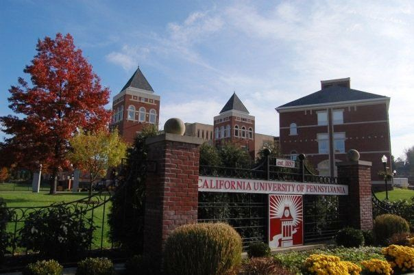 california university of pennsylvania | california-university-pennsylvania-Wjmoore17-wiki.jpg