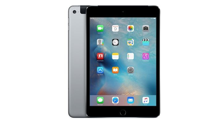 The best iPad mini deals on Black Friday 2016 Read more Technology News Here --> http://digitaltechnologynews.com Congratulations if you've waited this long to grab a cheap iPad Mini November is a great time to get a discounted model especially as we're getting close to Black Friday.  The iPad mini is almost flawless in so many ways and we've picked out all the best iPad mini deals so you can find a cheap one.  The design of the iPad mini is still the best in the tablet category with no…