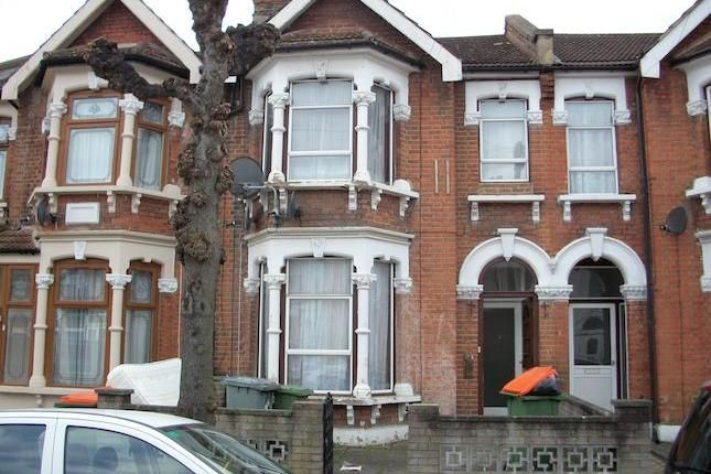 5 bedroom terraced house for sale in Second Avenue, Manor Park, London E12 - 32353152
