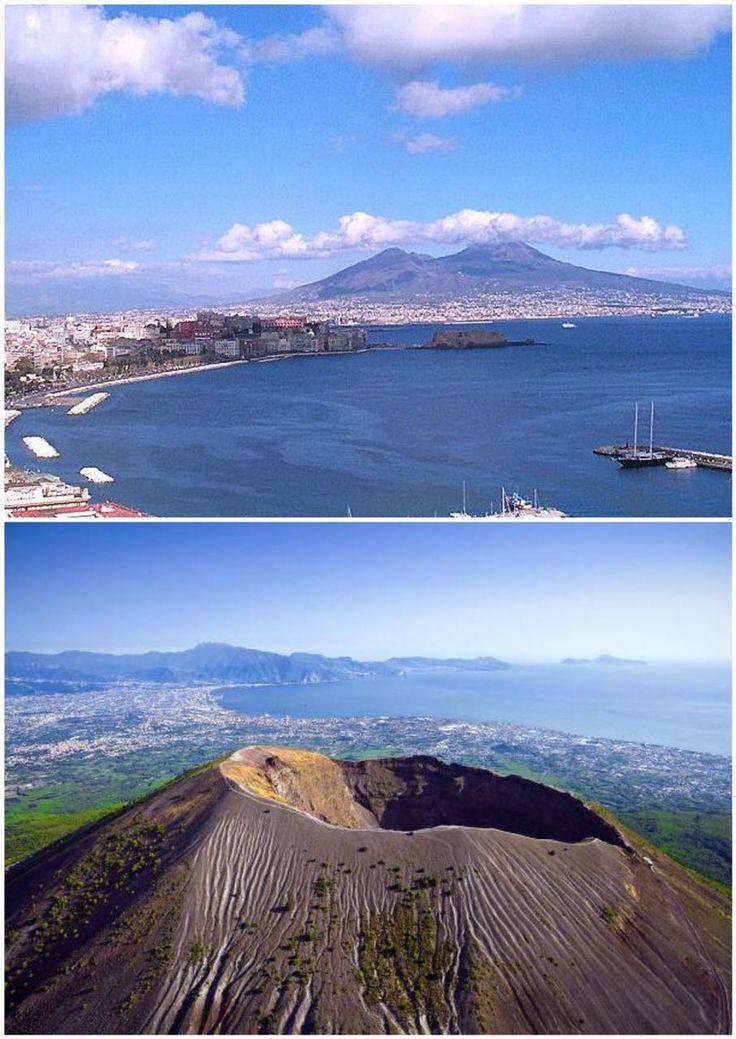 """Öyle yok Yunan Tanrıları, yok Çin ejderhaları, deniz kızları hikayelerine pek yüz vermezdim, taa ki Amalfi Kıyıları yani Costiera Amalfitana'ya gidene dek… Esasında hikaye ilginç, sabahın 4'ünde eve gelip, televizyonda """"Avanti"""" isimli siyah- beyaz 70'li yıllardan bir romantik komedi ile alev alan İtalyanca aşkım, dört ay sonra işte bu deniz kızlarının yuvasının olduğu inanılan Amalfi …"""