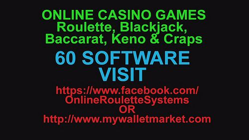 Winning Roulette Strategy, play roulette online no download, australian roulette online, gambling roulette online, winning roulette,