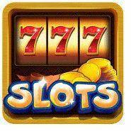 Online blackjack kasino 777