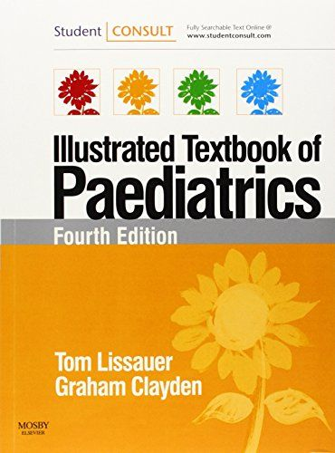 7 best our favourite medical books images on pinterest medicine this book made all my paediatric rotations a breeze definitely worth needing for all abilities fandeluxe Choice Image