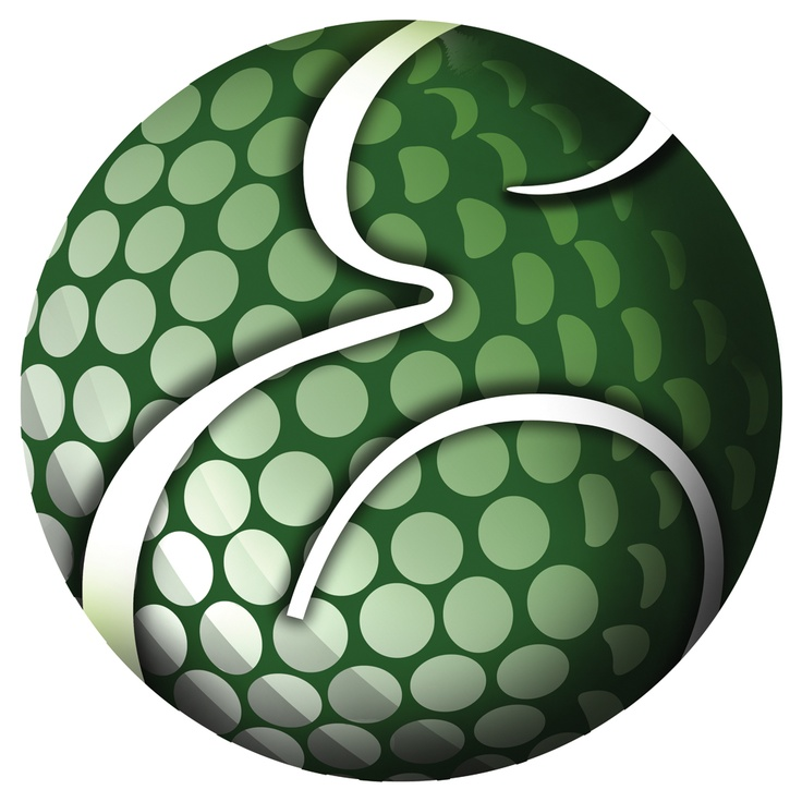 The Ebotse ball