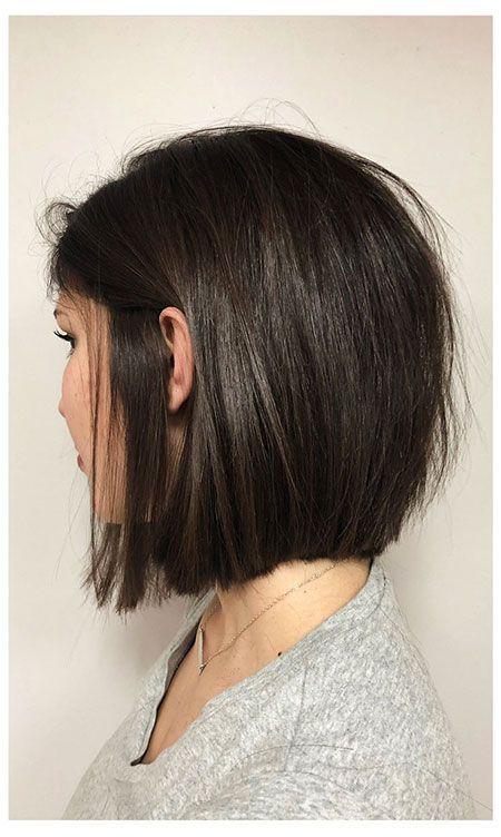 20 Short Summer Haircuts