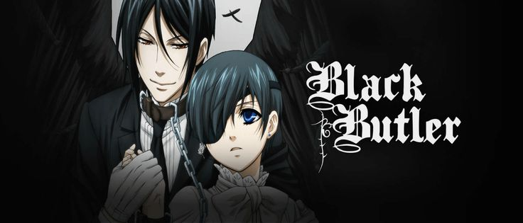 "English Dub Movie Review: ""Black Butler: Book of the Atlantic"" http://www.bubbleblabber.com/english-dub-movie-review-black-butler-book-of-the-atlantic/?utm_content=buffer4dfcb&utm_medium=social&utm_source=pinterest.com&utm_campaign=buffer"