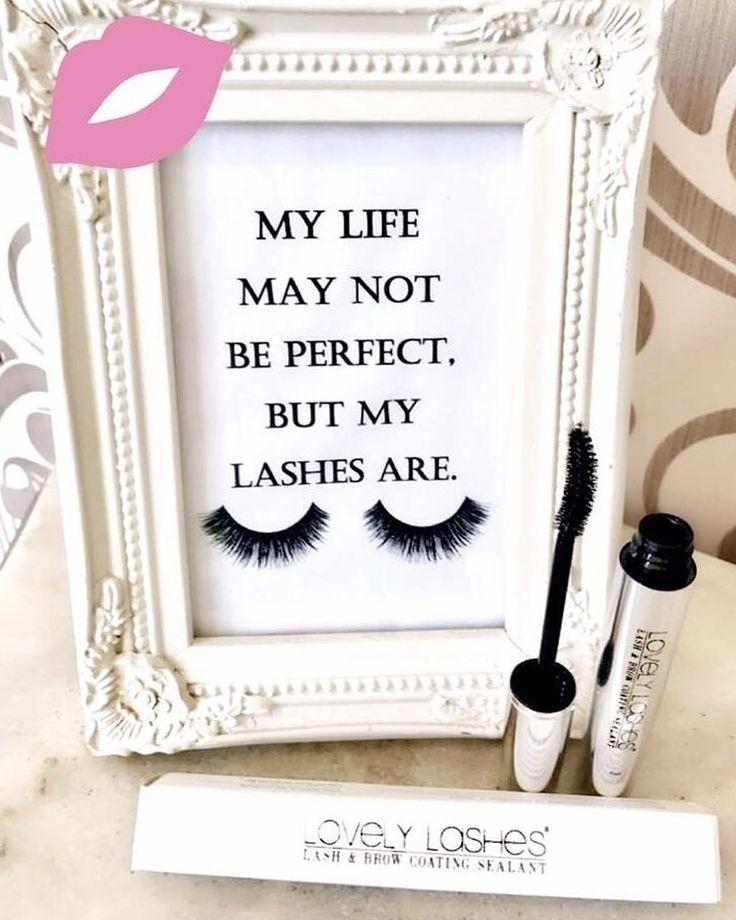 Gracias al sellador Lash & Brow Coating Sealant podrás alargar la vida de tus extensiones de pestañas y cejas. �� Producto exclusivo de Lovely Lashes. Puntos de venta: En nuestros salones y en la web - -  #miradalovely #lovelylashes #lashobsessed #longlashes #beauty #volumeeyelashesextensions #madrid #salonesdebelleza #bilbao #eyelashes #diseñocejas #pestañaslargas #depilacionconhilo #liftingpestañas #lashesextensions #lashes #eyelashesextensions #pestañas #nomakeup #eyebrows #eyes #novias…