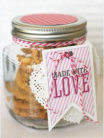 Kids treats for Valentine's Day - Fort Bragg, NC Patch