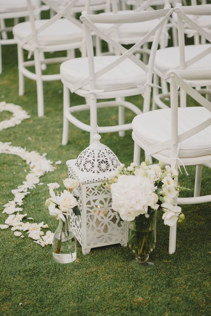 107 best images about weddings elite havens on pinterest for Bali wedding decoration hire