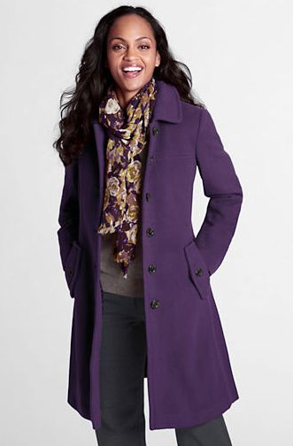 28 best coats & jackets images on Pinterest | North faces, Purple ...