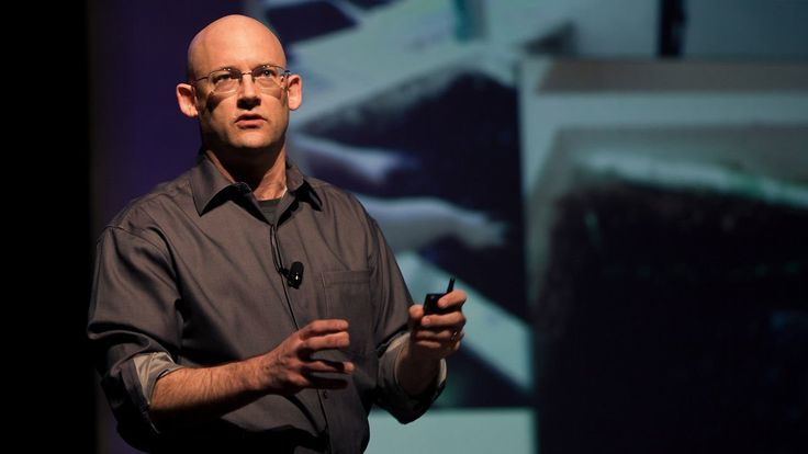 In this video of his talk at PSFK CONFERENCE NYC, Clay Shirky talks about the work of Interactive Telecommunications Program (ITP) at the Tisch School of the Arts…