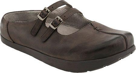 Kalso Earth Shoes: Kharma   Women's Comfort Shoe   Earth Brands Shoes