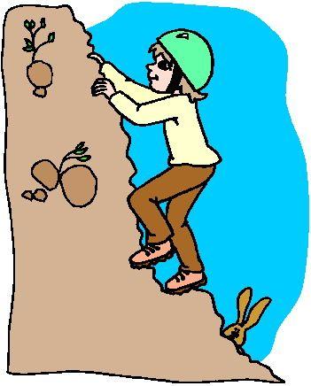 mountain-hiking-clip-art-dTreqK58c.jpeg (351×436)