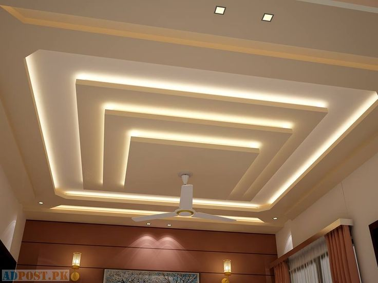 The 25 best pop ceiling design ideas on pinterest false for Interior pop ceiling designs