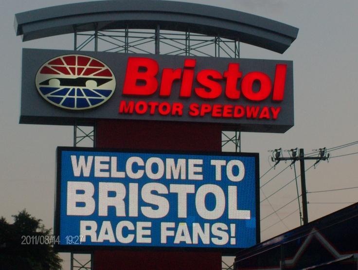 1000 Images About Nascar Race Tracks On Pinterest