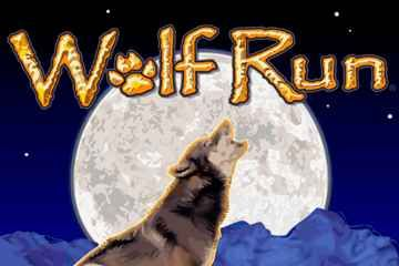 Free Wolf Run slot game ☆ Play on desktop or mobile ✓ No download ✓ No annoying spam or pop-up ads ✓  Play for free or real money. Free instant play slot machine