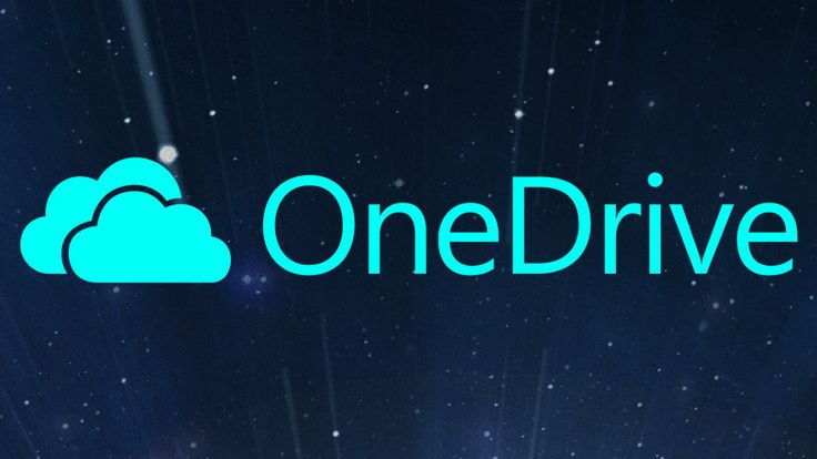 Never lose files again. Here's how to get the most out of Microsoft's cloud-storage service.
