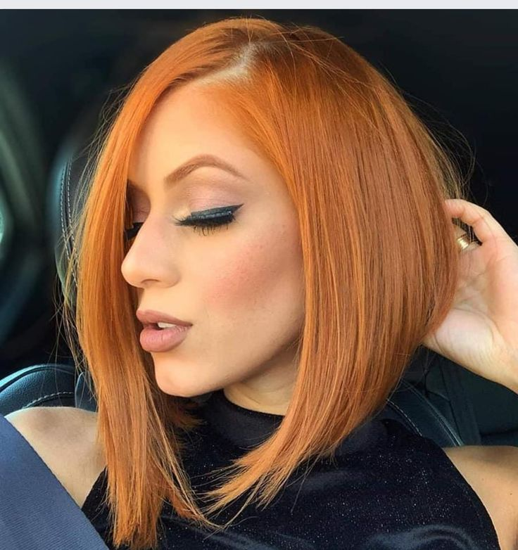 Hairstyle in 2020 | Long bob hairstyles for thick hair ...