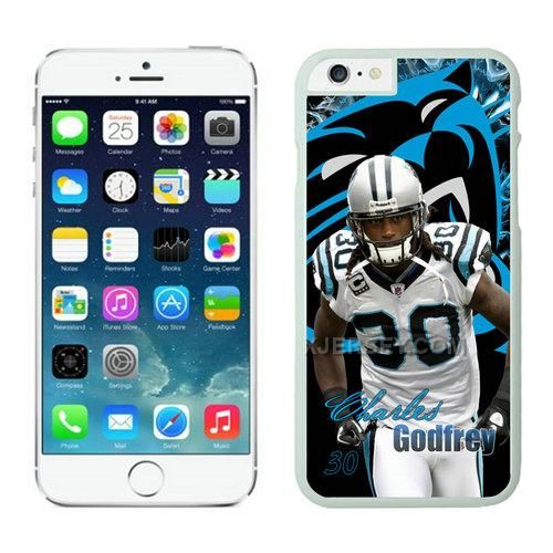 http://www.xjersey.com/carolina-panthers-iphone-6-plus-cases-white6.html CAROLINA PANTHERS IPHONE 6 PLUS CASES WHITE6 Only $21.00 , Free Shipping!