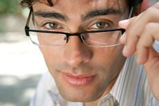 6 Ways to Get Anyone to Do Anything | Psychology Today