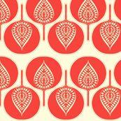 tree_hearts:  Plectron,  Plectrum, Fabrics Shops, Favorite Fabrics, Purcha Fabrics, Spoonflower With, Heart Fabrics, Holly Zoll, Trees Heart