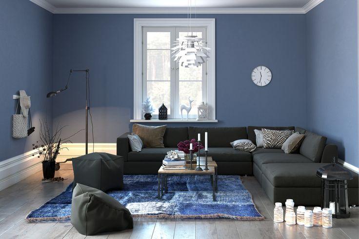 Louer un appart meublé : comment s'y prendre ? - Blog de la communauté des plans apparts sans agence.