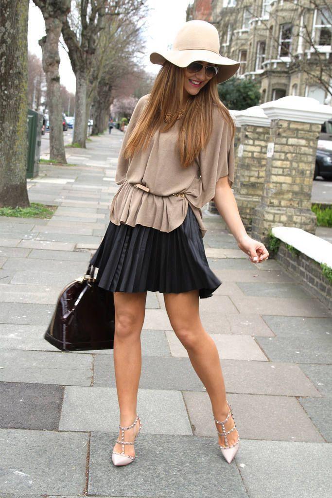 #cheapmichaelkorshandbags Louis Vuitton hobo, Louis Vuitton handbags outlet, Louis Vuitton handbags cheap, Louis Vuitton handbagsshop #bags #fashion
