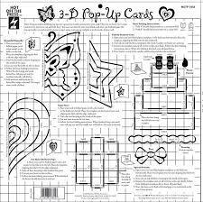 Best ArtistPaperPeter Dahmen Images On Pinterest Card - Elaborate pop paper sculptures peter dahmen