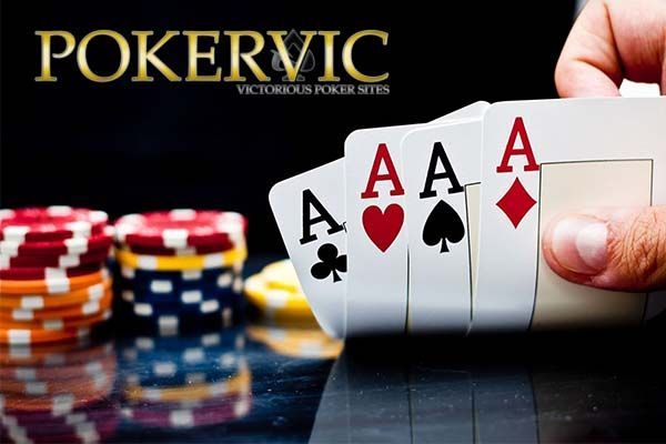 Situs Alternatif Poker88 Asia Resmi Terbaik 2019 Poker Permainan Kartu Kartu Remi