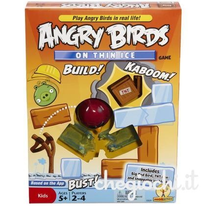 ANGRY BIRDS 2 - Spil | Arnold Busck
