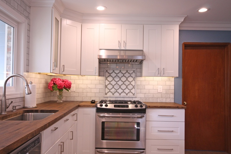 subway kitchen backsplash 10 best backsplash options images on kitchen 2598