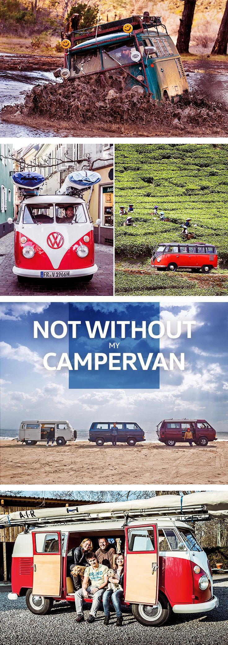 Reviews me and my volkswagen cooking recipes owners features - Family Car Workhorse Unique Collector S Item Almost No Other Vehicle Is Used As