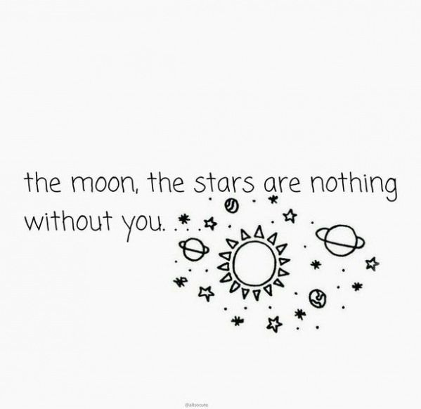 Feelings Inspiring Love Lyrics Music Quote Relationship Song Typography Vintage You Sam Smith Lay Me Down Cute Song Lyrics Love Songs Lyrics Song Lyric Quotes