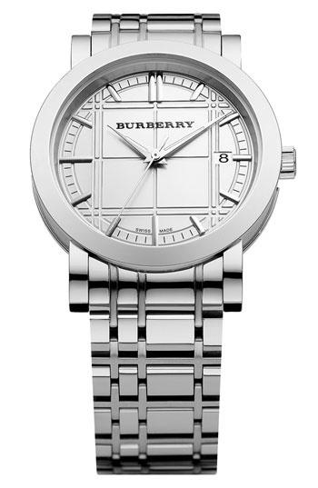 Style, Burberry Watches, Men Originals, Men Fashion, Stainless Steel Bracelets, Originals Watches, Bracelets Watches, Fashion Handbags, Men Watches